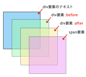 20120116-zu01.jpg